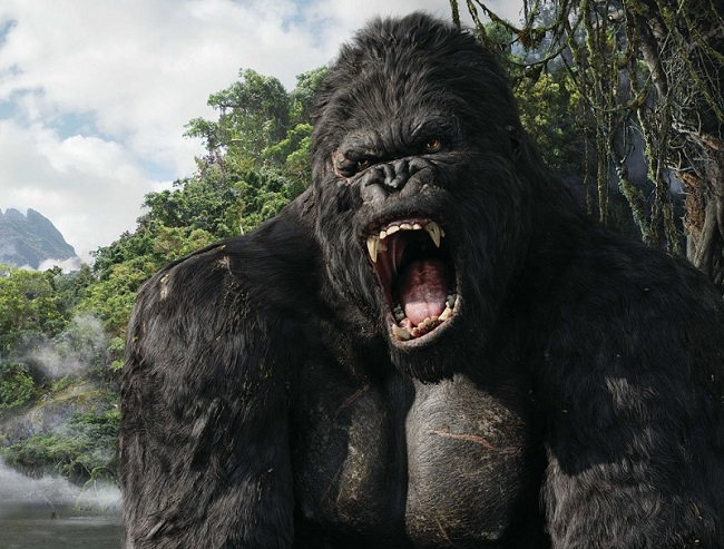 king kong - Copy