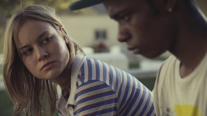 Short Term 12 Directed by Destin Cretton Starring: Brie Larson, John Gallagher,  and Kieth Stanfield
