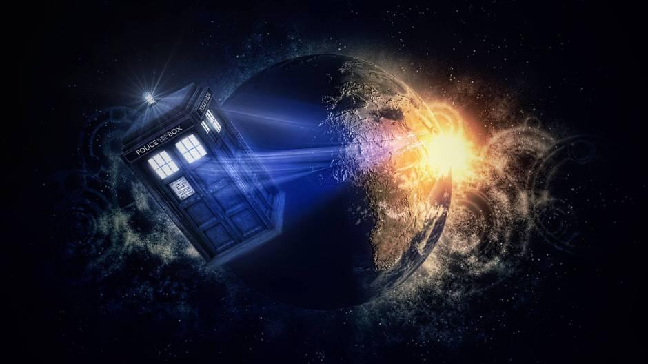 doctorwhoseason8