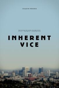 inherentvice