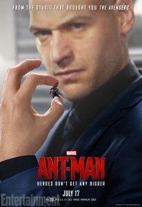 antman5