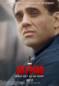 Antman6