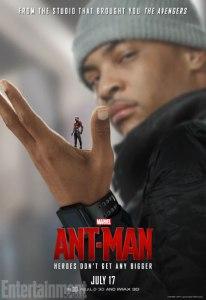 Antman7
