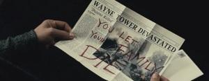 BatmanVSupermanNoteFromJoker